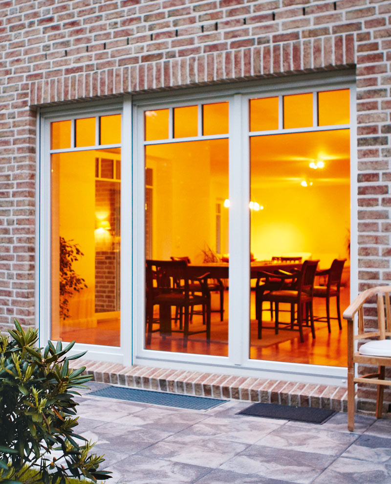 100 vinyl french doors vinyl french patio doors examples id